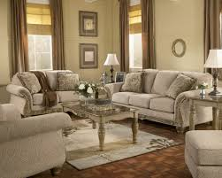 Traditional Living Room Furniture Sets Custom 25 Traditional Formal Living Room Furniture Inspiration Of