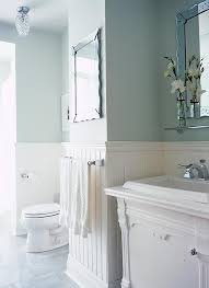 7 best richardson images on home live and - Richardson Bathroom Ideas