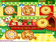 geux de cuisine jeux cuisine y8 com
