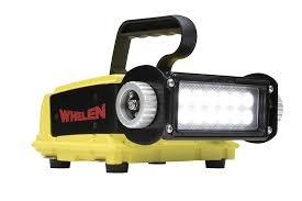 streamlight portable scene light whelen pioneer life portable scene light strobesnmore com