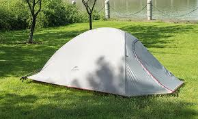 tents for tents for camping 7 tips for buying and pitching