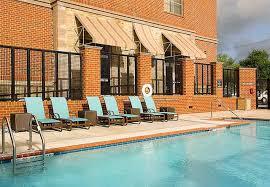 residence fairfax city va booking com