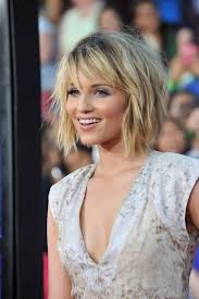 what does a bob haircut look like the 25 best funky bob hairstyles ideas on pinterest funky bob