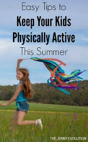 337 best summer images on pinterest summer activities summer
