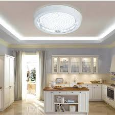 best led lights for home use best led lights for kitchen ceiling home designs dj djoly best led