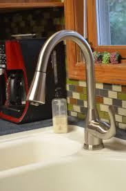 7 best faucets images on pinterest kitchen ideas kitchen
