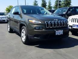 black and turquoise jeep used jeep cherokee 2014 near you carmax