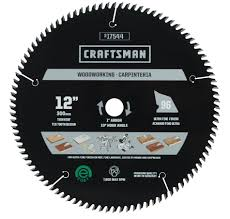 Table Saw Blade For Laminate Flooring Table Saw Blade Interiors Design