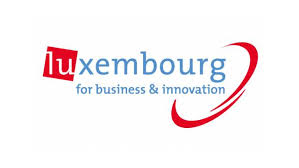 bureau des contributions directes luxembourg embassy of luxembourg in copenhagen