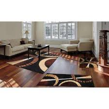 Living Room Rug Sets Rug Sets Area Rugs Rugs The Home Depot