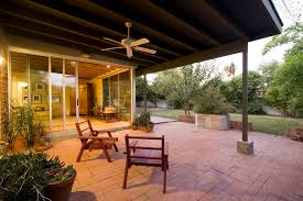 Sliding Glass Doors Patio Coverings For Sliding Glass Doors Patio Modern With Brick Patio