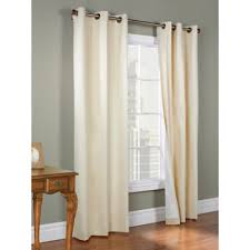 Insulated Curtains Buy Insulated Curtains From Bed Bath Beyond