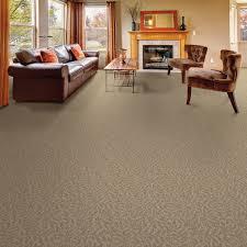 Laminate Flooring Dalton Ga Buy Coral By Kraus Lifetime Wear Carpets In Dalton