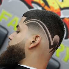20 best haircuts design images on pinterest mens hair creative