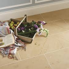 farmhouse u0026 country kitchen tile ideas