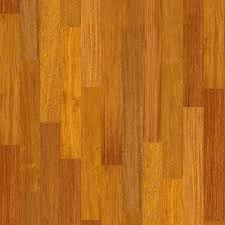 Brazilian Koa Tigerwood by Brazilian Wood Flooring Stylish Brazilian Wood Flooring Brazilian