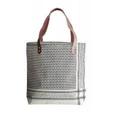 designer taschen designer taschen und boxen bei einrichten design