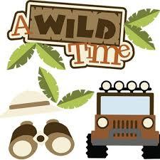 safari jeep front clipart free jeep cliparts free download clip art free clip art on