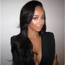 draya michele real hair length 58 best draya images on pinterest draya michele party dresses