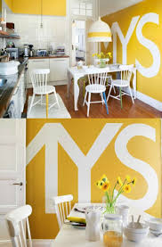 Yellow Room 73 Best My Big Chill Kitchen Images On Pinterest Dream Kitchens