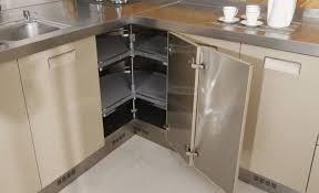 Kitchen Cabinet Door Manufacturer September 2017 U0027s Archives Kitchen Island Bar Kitchen With Island