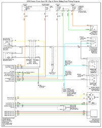 baja tough 5 pole relay wiring diagram baja wiring diagrams