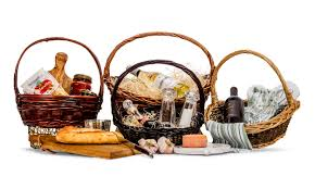 gift baskets wholesale buy wholesale handle baskets almacltd