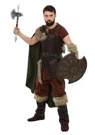 maude lebowski halloween costume online buy wholesale vikings cosplay from china vikings cosplay