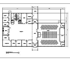 build plan solid rock missionary baptist church harrisburg pa srmbc building