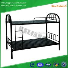 Double Deck Bed Double Decker Bed Design Double Decker Bed Design Suppliers And