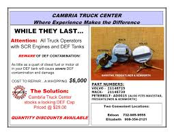 kenworth truck cost while they last cambria truck center edison new jersey