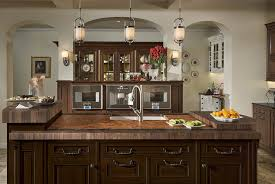 how to start planning a kitchen remodel 9 serious planning mistakes that risk crippling your kitchen