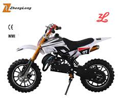 2 stroke motocross bikes 70cc dirt bike engine 70cc dirt bike engine suppliers and