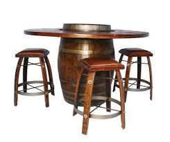Napa Bistro Table Napa Bistro Table U2013 Kuni Home