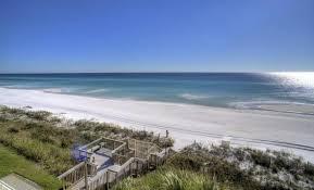 topsl the summit vacation rental vrbo 210349 3 br grandview condominiums for sale miramar beach fl