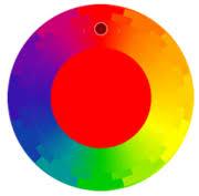 Monochromatic - monochromatic color scheme colorpedia