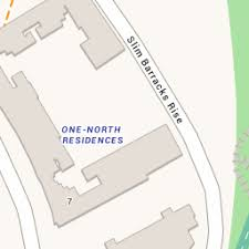 one north residences singapore condo directory