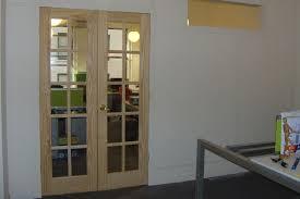 temporary walls nyc temporary walls nyc pressurized walls bookcase walls dr wall nyc