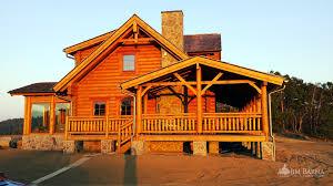 nice plans for log homes 4 jblth czech republic p04 jpg house