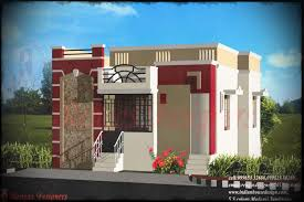 front porch plans free tamil nadu free house plans homes zone indian front porch design