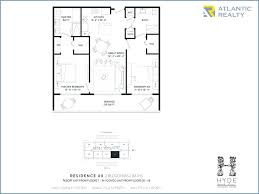six bedroom floor plans 2 bedroom house plans gallery of six bedroom house plans