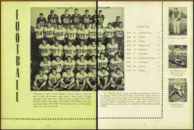 johnson county and western missouri history 1950 whs arrow