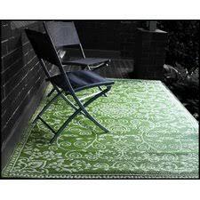 emerald green area rug roselawnlutheran