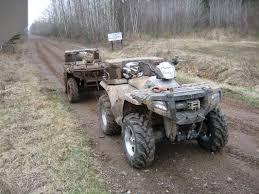 itp mud light tires gbc spartacus tires or itp mudlite xtr page 2 polaris atv forum