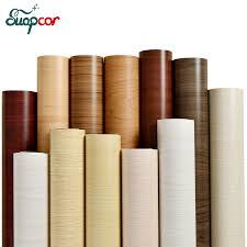 Pvc Kitchen Cabinet Doors High Quality Wallpaper Cabinet Doors Promotion Shop For High