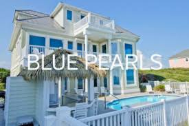 rental communities bluewater nc