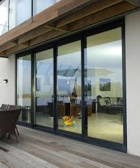 Aluminium Patio Doors Aluminium Patio Doors Window Fitters Rates