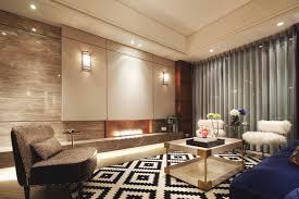 Interior Design Ideas For Apartments Fabulous Luxury Apartment Interior Design Ideas 82 On Home Design