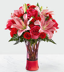 flowers delivered beat the and get flowers delivered for s day ign