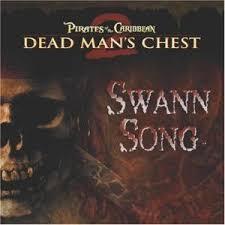 9781423103707 pirates caribbean dead man u0027s chest disney